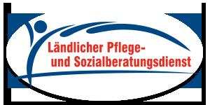 Ländlicher Pflege- und Sozialberatungsdienst