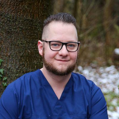 Matthias Cichacki